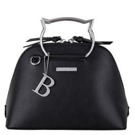 Bulaggi Dámská kabelka Handbag Cathy 30568 Black