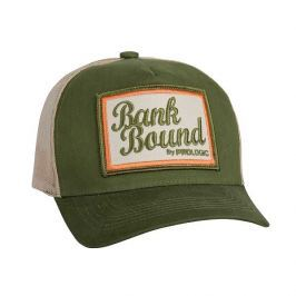 ProLogic Kšiltovka Bank Bound Mesh Cap