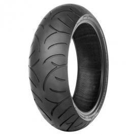 Bridgestone 180/55 R 17 BT021 R 73W TL