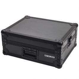 RELOOP Turntable Case Case