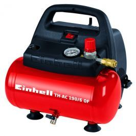 Einhell TH-AC 190/6 OF Einhell Home - II. jakost