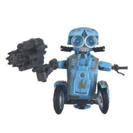 Transformers TRA MV5 Deluxe figurky - Autobot Sqweeks