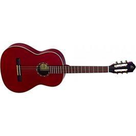 Ortega R121SNWR Klasická kytara