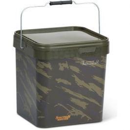 Anaconda Kbelík Freelancer Bucket 17 L