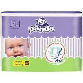 Panda Junior 144 ks