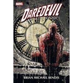 Bendis Brian Michael: Daredevil - Muž beze strachu 3