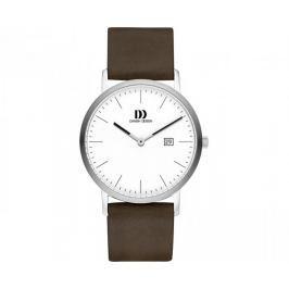 Danish Design IQ22Q1116