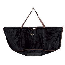 Carp Spirit Vážicí Taška Deluxe Weight Sling Bag