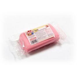 Kelmy Potahovací hmota 100 g - růžová