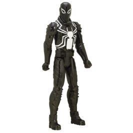 Spiderman Titan Hero Warriors Agent Venom