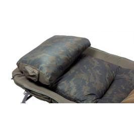 Nash Polštář Indulgence Pillow Wide