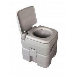 Happy Green Přenosná toaleta - 20 litrů - II. jakost