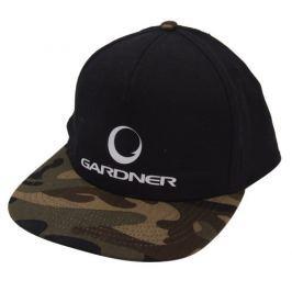 Gardner Kšiltovka Snap Back Cap