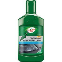 Turtle Wax Tekutý stěrač Clearvue, 300 ml