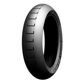 Michelin 160/60 R 17 POWER SUPERMOTO C R TL
