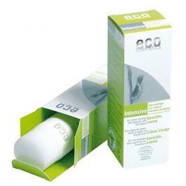 Eco Cosmetics Intenzivní pleťový krém BIO s cenným arganovým olejem 50ml
