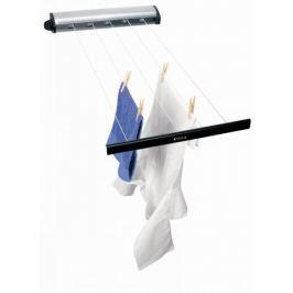 Brabantia Sušák na prádlo Pull Out 22m