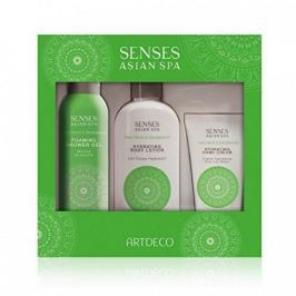 Artdeco Relaxační dárková sada Senses Asian Spa (Relaxation Gift Set)