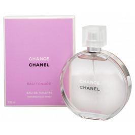Chanel Chance Eau Tendre - EDT 100 ml