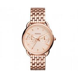 Fossil Tailor ES 3713