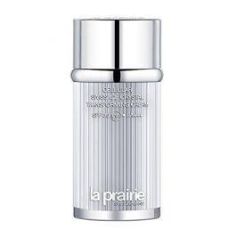 La Prairie Luxusní tónovací krém Swiss Ice Crystal SPF 30 (Transforming Cream ) 30 ml (Odstín 10 Rose)