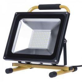 Emos Přenosný LED reflektor 20W
