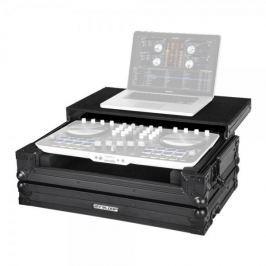 RELOOP Beatmix 4 case Case