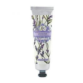 Somerset Toiletry Luxusní tělový krém s nezaměnitelnou vůní levandule (Luxury Body Cream) 130 ml