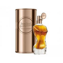 Jean Paul Gaultier Classique Essence de Parfum - EDP 50 ml
