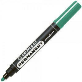 Značkovač 8566 Permanent zelený