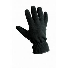 Červa MYNAH rukavice zimní