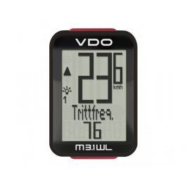 VDO M3.1 WL Digital