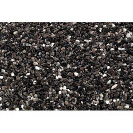 TOPSTONE Kamenný koberec Grigio Carnico Stěna hrubost zrna 4-7mm