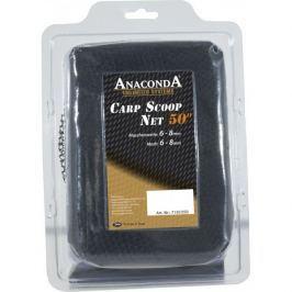 Anaconda Náhradní Síť Carp Scoop Net