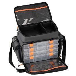 Savage Gear Taška Lure Bags 30x40x22 cm