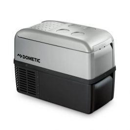 Dometic Přenosná chladnička CoolFreeze CF26