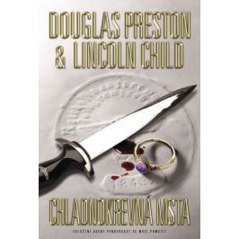Preston Douglas, Child Lincoln,: Chladnokrevná msta