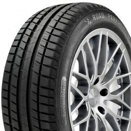 Kormoran Ultra High Performance 225/45 ZR17 94 Y - letní pneu