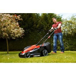 Black+Decker CLM3820L2