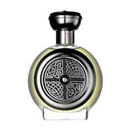 Boadicea Victorious Adventuress - EDP 100 ml