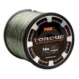Fox Vlasec Torque Line Green 700 m 0,42 mm, 11,73 kg
