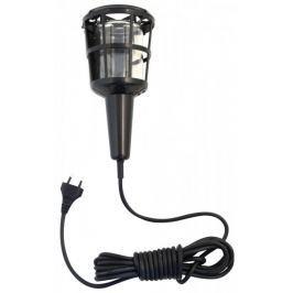Velamp pracovní lampa IS522