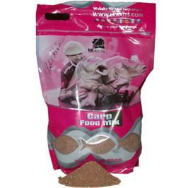 Lk Baits Method Mix Carp Food 3 kg