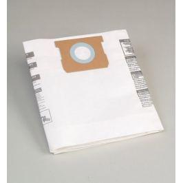 Shop-Vac Papírové filtrační Micro sáčky (5 ks) 9066029