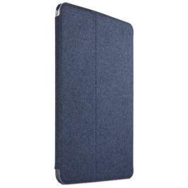 Case Logic SnapView pouzdro na iPad mini 4 CSIE2242DBL - modré - II. jakost