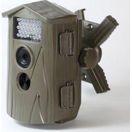 Technaxx Fotopast TX-09 Brown