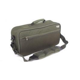 Nash Taška na Bivy Box table Carry Bag