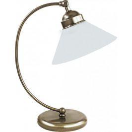 Rabalux Marian nástěnná lampa 2702