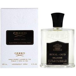 Creed Royal Oud - EDP 120 ml