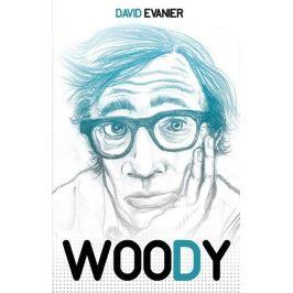 Evanier David: Woody